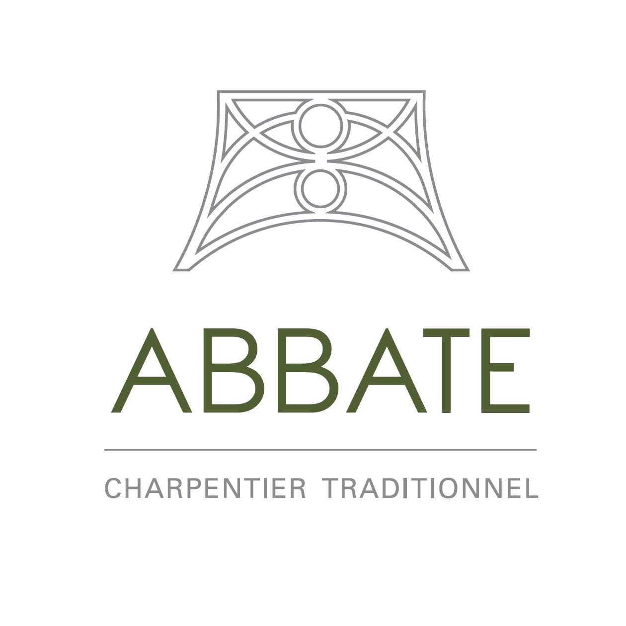 abbate_logo